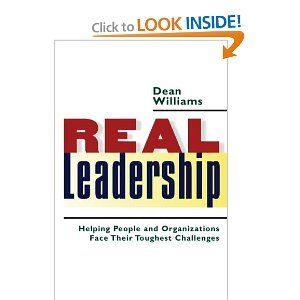 ハーバード「生徒に最も影響を与えた教授」が教えるリーダーシップ(2)