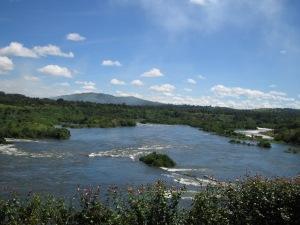 Uganda April 2007 014