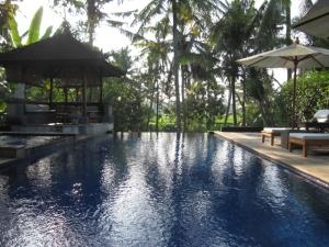 Bali 2010 612