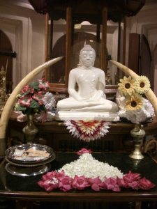 Sri Lanka Kandy 051