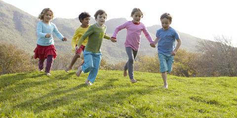もしあなたの子供がギフテッドまたは内向型だったら?