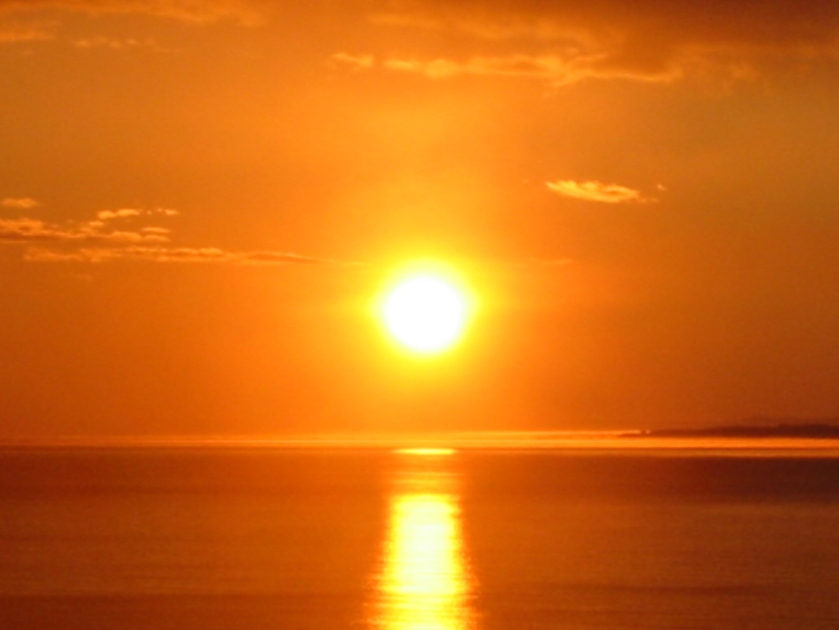 %e6%96%b0%e5%b9%b4_sun-rise