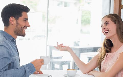 会議が苦手だと思ってる人のための職場人間関係改善術