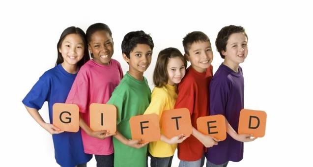 ギフテッド: 繊細で傷つきやすい子供にやってはいけないこと