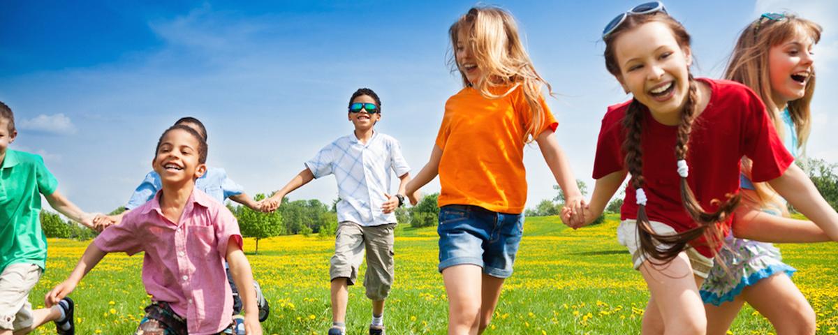 ギフテッドの特徴②: 子どもの身体と感情の中に大人の知能(非同期性)がある