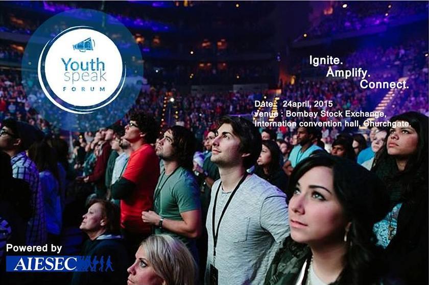 「ゆとり世代」は世界的現象: 新世代を活かすためにリーダーが知っておくこと ①