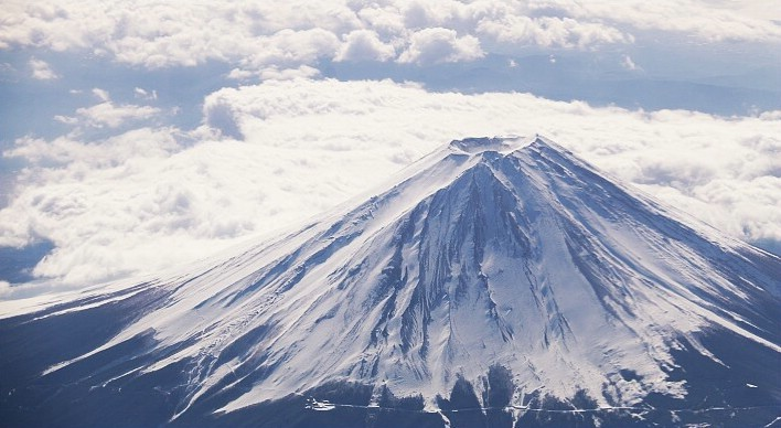 destination_fujisan_top