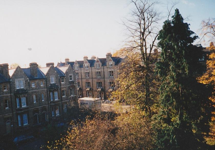 オックスフォード寮からの景色.jpg