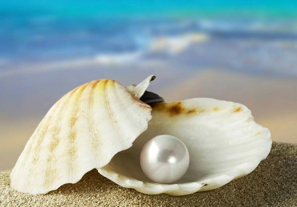 pearl-ocean