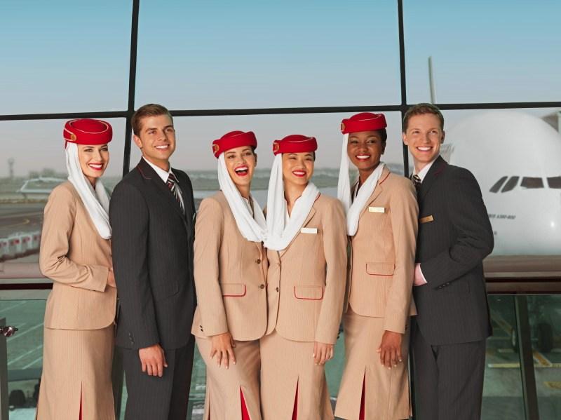 Emirates-Cabin-Crew_1_600x600_100KB