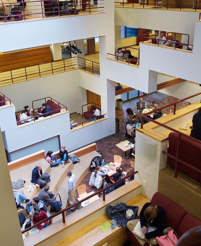 ハーバード大学リーダーシップ研修: リーダーとは答えを示さない勇気を持てる人
