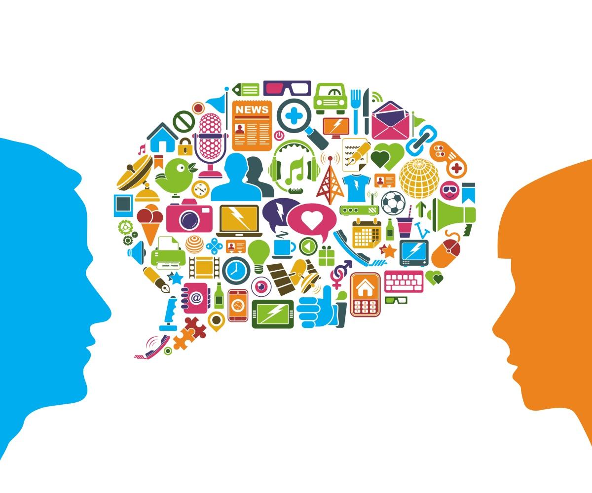 会話を深め、相手との関係を深めてくれる魔法の質問ー対話の力