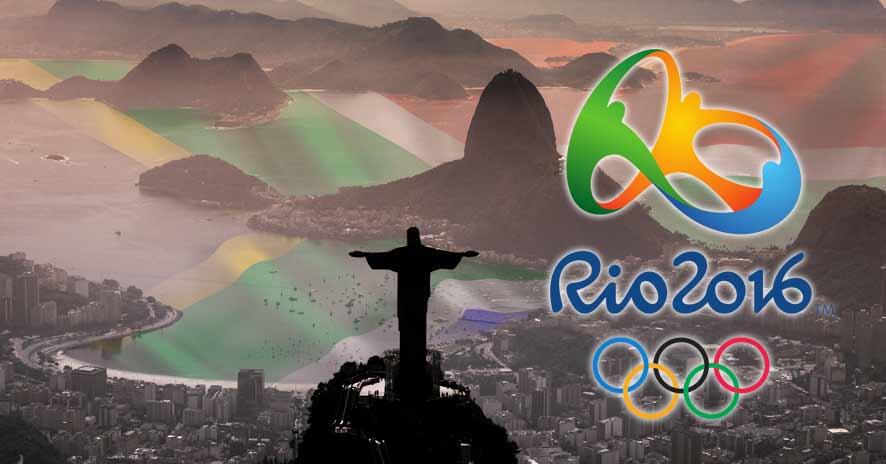 オリンピックーなんで日本人選手しか報道されない?Tokyoでは難民チームのドラマも見たい