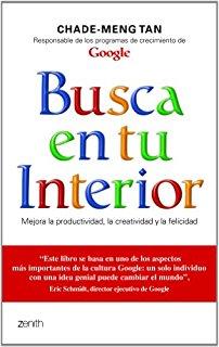 SIY Spanish.jpg