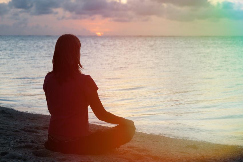 自分のストレスパターンを知る①ー爆発型?それとも内心怒ってる人の場合は?