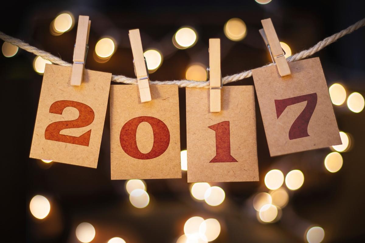 「新年の抱負」が嫌いだった私が自分でもびっくりする位のエネルギーで一気に断捨離したくなった時 ー Before &After