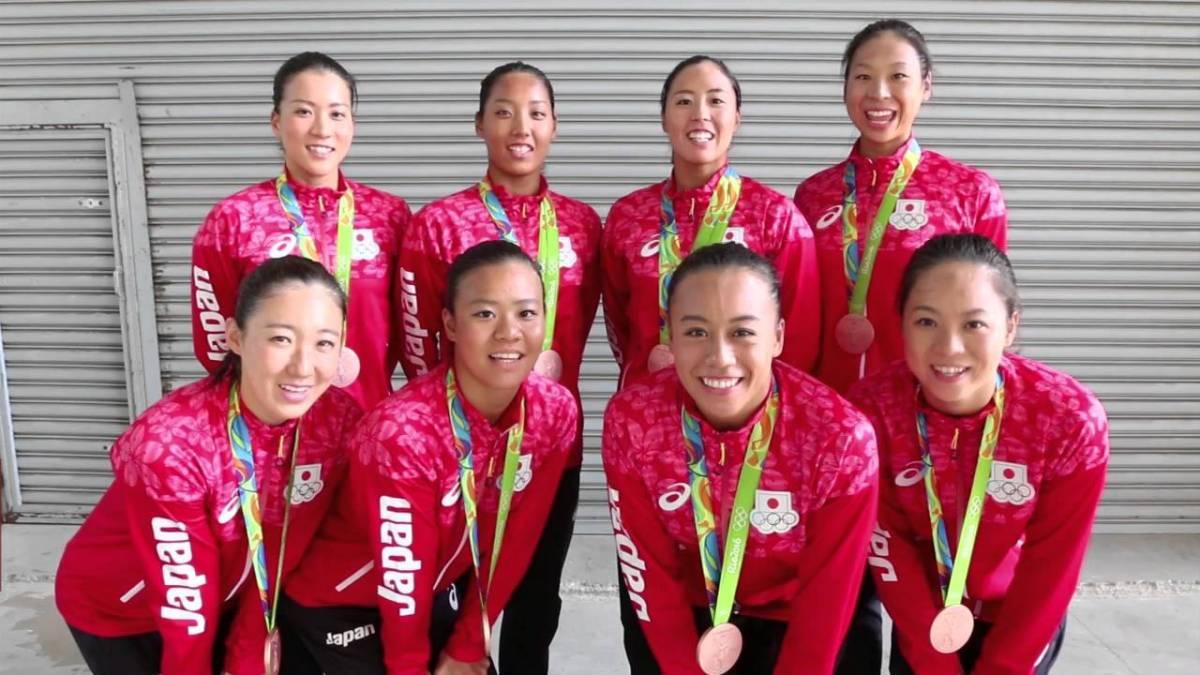 オリンピックでメダルをとる人は何か特別な才能を持っているわけじゃない。◯◯を持っている人がメダルをとる。