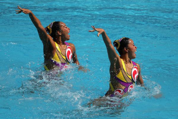 Sydney Olympics+Day+9+mNe9ABejT5Il