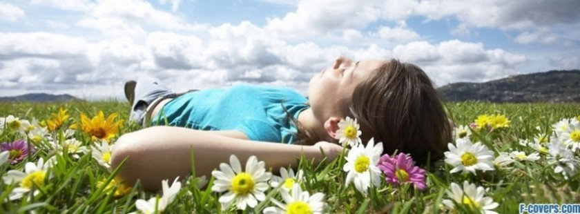 grass-nap-relaxing-facebook-cover-timeline-banner-for-fb