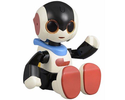 日本人はいつからロボットのようになってしまったのか?!ー言われたことはできるけどマニュアル外のことができない人の本当の理由