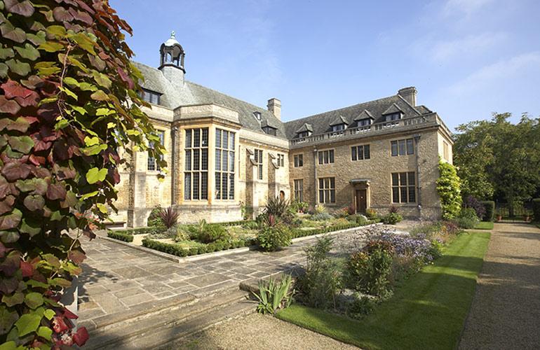 Rhodes House.jpg