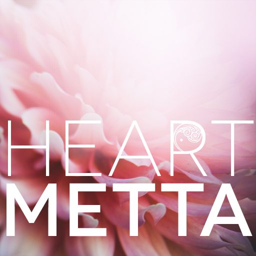 heart metta2