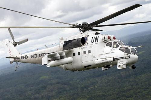 集合先はスリランカの首都コロンボの某米国系ホテルー米軍太平洋司令部 (USPACOM)派遣専門家としての「働き方」