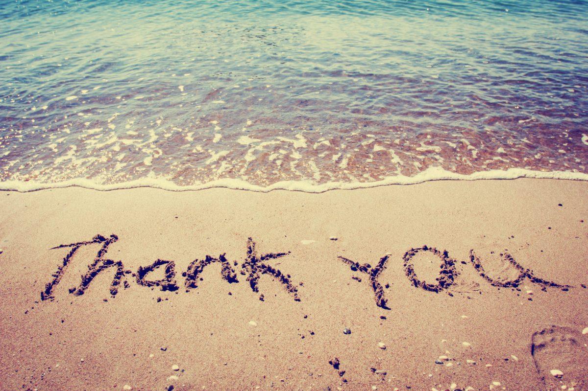 人生読本タムルードも教える秘密ー幸せだから感謝するでのはなく、感謝するから幸せになる❗️