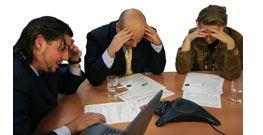 何年働けばどんな仕事を任せてもらえそうかわからないまま自分を劣化させてはいけない❗️就活協定廃止に見る仕事人が今自分に問うべき質問