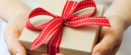 免疫力アップという贈り物ー喜んで与えたものは何倍にもなって返ってきた!というお話し